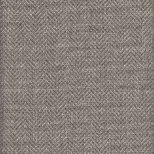 Vander Berg Furniture & Flooring - Fabric 377714