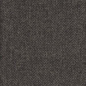 Vander Berg Furniture & Flooring - Fabric 377718