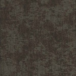 Vander Berg Furniture & Flooring - Fabric 388703