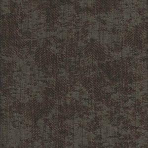 Vander Berg Furniture & Flooring - Fabric 388703