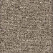 Vander Berg Furniture & Flooring - Fabric 392304
