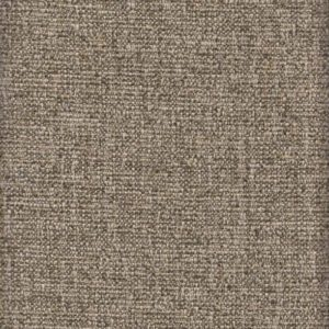 Vander Berg Furniture & Flooring - Fabric 392304