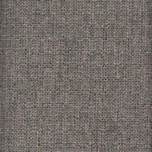 Vander Berg Furniture & Flooring - Fabric 393014