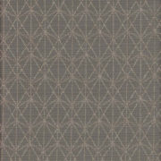 Vander Berg Furniture and Flooring - 397314 Smith Brothers