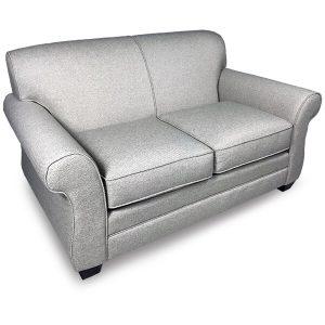Vander Berg Furniture And Flooring Sioux Center Iowa