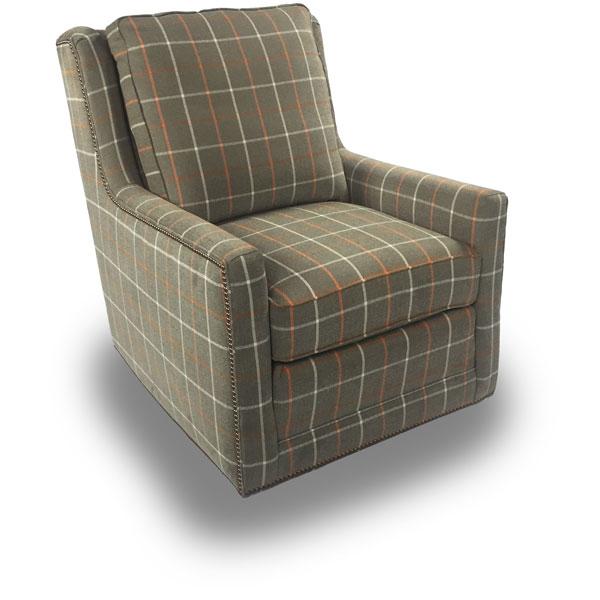 Vander Berg Furniture & Flooring - 500-58 Smith Brothers