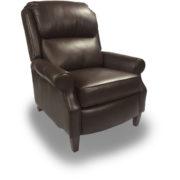Vander Berg Furniture & Flooring - 503-76 Smith Brothers