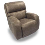 Vander Berg Furniture & Flooring - 5184 Southern Motion