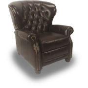 Vander Berg Furniture & Flooring - 522-33 Smith Brothers