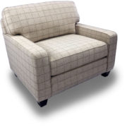 Vander Berg Furniture & Flooring - 5371-31 Smith Brothers