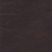 Vander Berg Furniture & Flooring - Leather 5403
