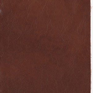 Vander Berg Furniture & Flooring - Leather 5406