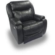 Vander Berg Furniture & Flooring - 6240 Southern Motion