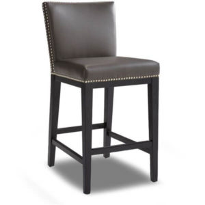 Vander Berg Furniture and Flooring - Barstool Sunpan
