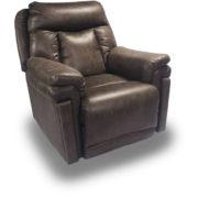 Vander Berg Furniture & Flooring - 7009 Southern Motion