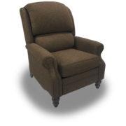 Vander Berg Furniture & Flooring - 705-33 Smith Brothers Recliner