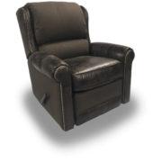 Vander Berg Furniture & Flooring - 720-59 Smith Brothers