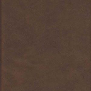 Vander Berg Furniture & Flooring - Leather 7212