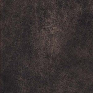 Vander Berg Furniture & Flooring - Leather 7804