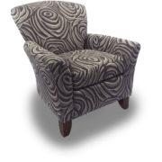 Vander Berg Furniture & Flooring - 919-30 Smith Brothers