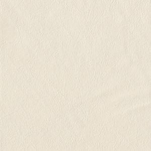 Vander Berg Furniture & Flooring - Leather 9702