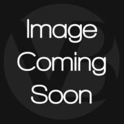 Vander Berg Furniture and Flooring - Image Coming Soon
