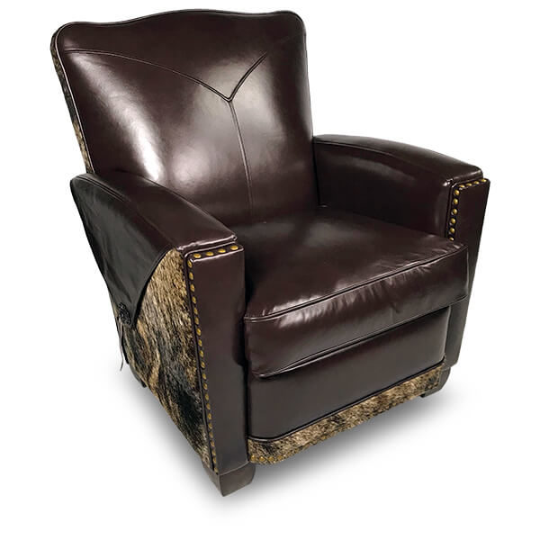 Marshfield Furniture Chair Vander Berg Furniture And Flooring