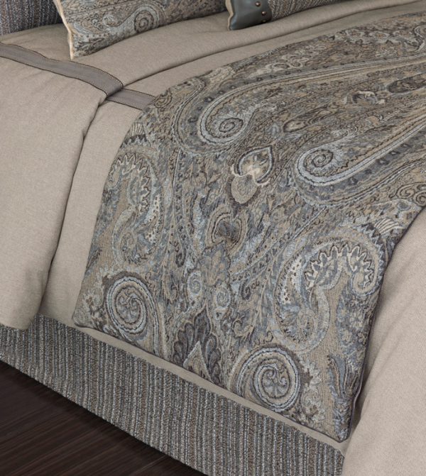 Charmant Vander Berg Furniture And Flooring