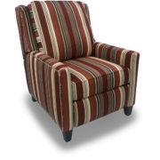 Vander Berg Furniture & Flooring - 501-33 Smith Brothers Recliner