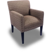 Vander Berg Furniture & Flooring - 937-30 Smith Brothers Chair