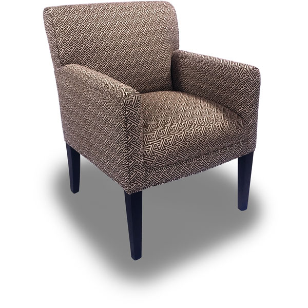 Vander Berg Furniture & Flooring - 937-30 Smith Brothers Chair