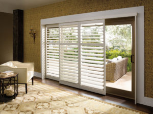 Beautiful Solutions for Any Window