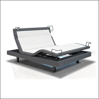 Vander Berg Furniture & Flooring - Mattresses & Bases