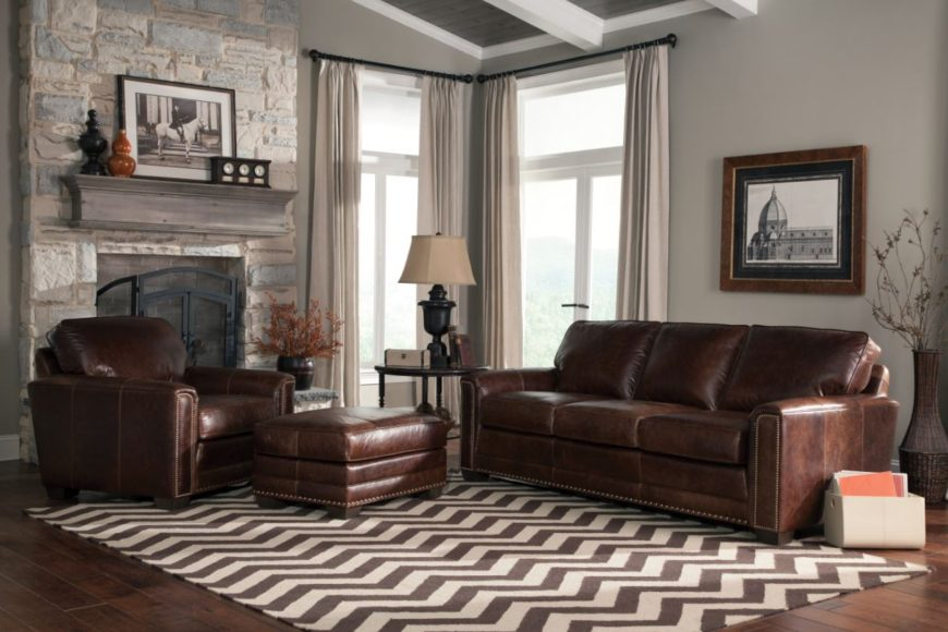 Vander Berg Furniture & Flooring