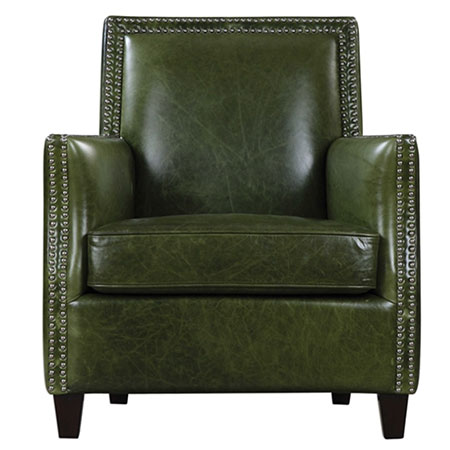 Uttermost Accent Chair Vander Berg Furniture And Flooring