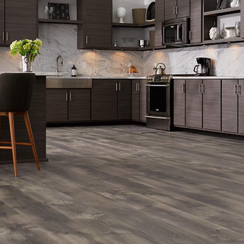 Vander Berg Furniture Amp Flooring Laminate